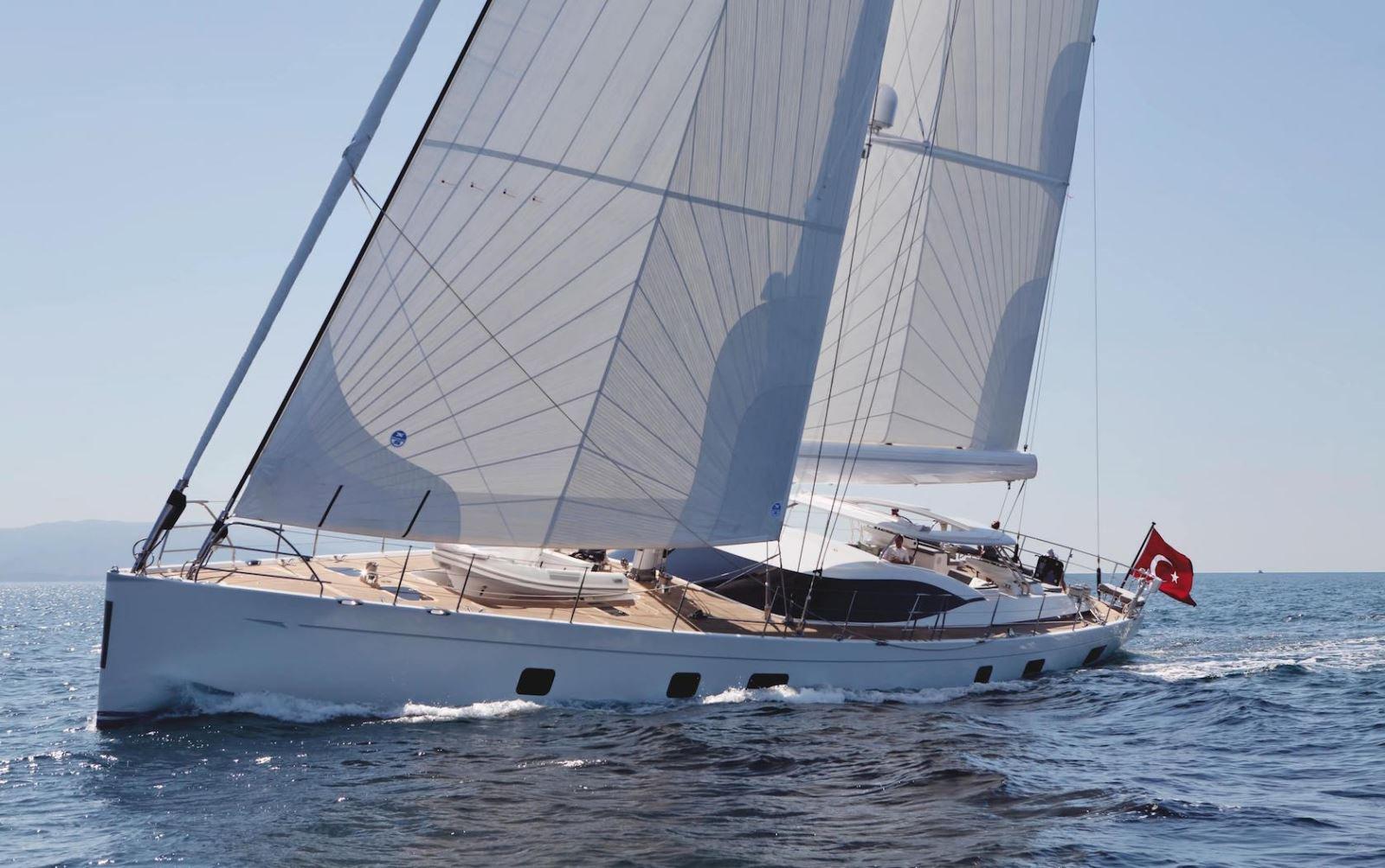 Alquiler de Barcos con Tripulación