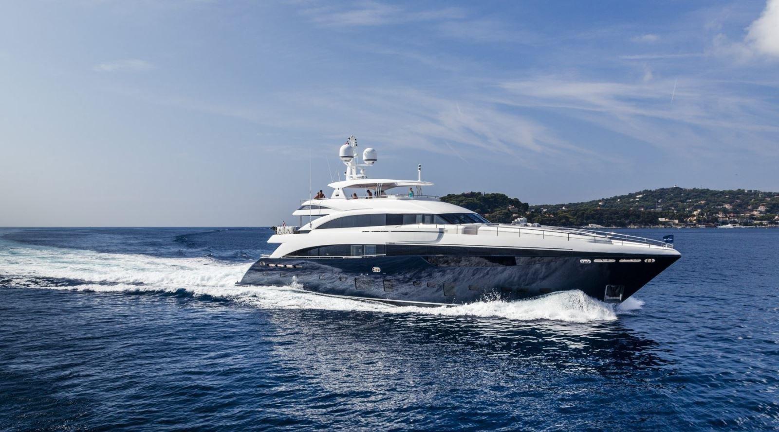 Noleggio Barche a Motore in Grecia
